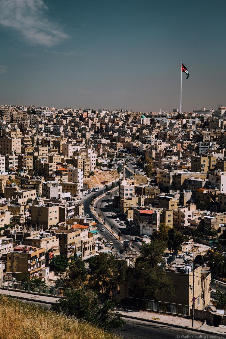 GISMETEOLV Погода в Аммане на сегодня завтра Прогноз