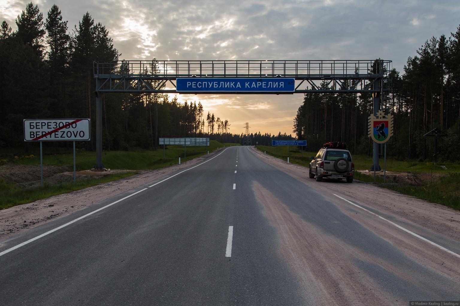 Дешевые шлюхи московские ворота спб. волгоград веб камеры онлайн секс интим