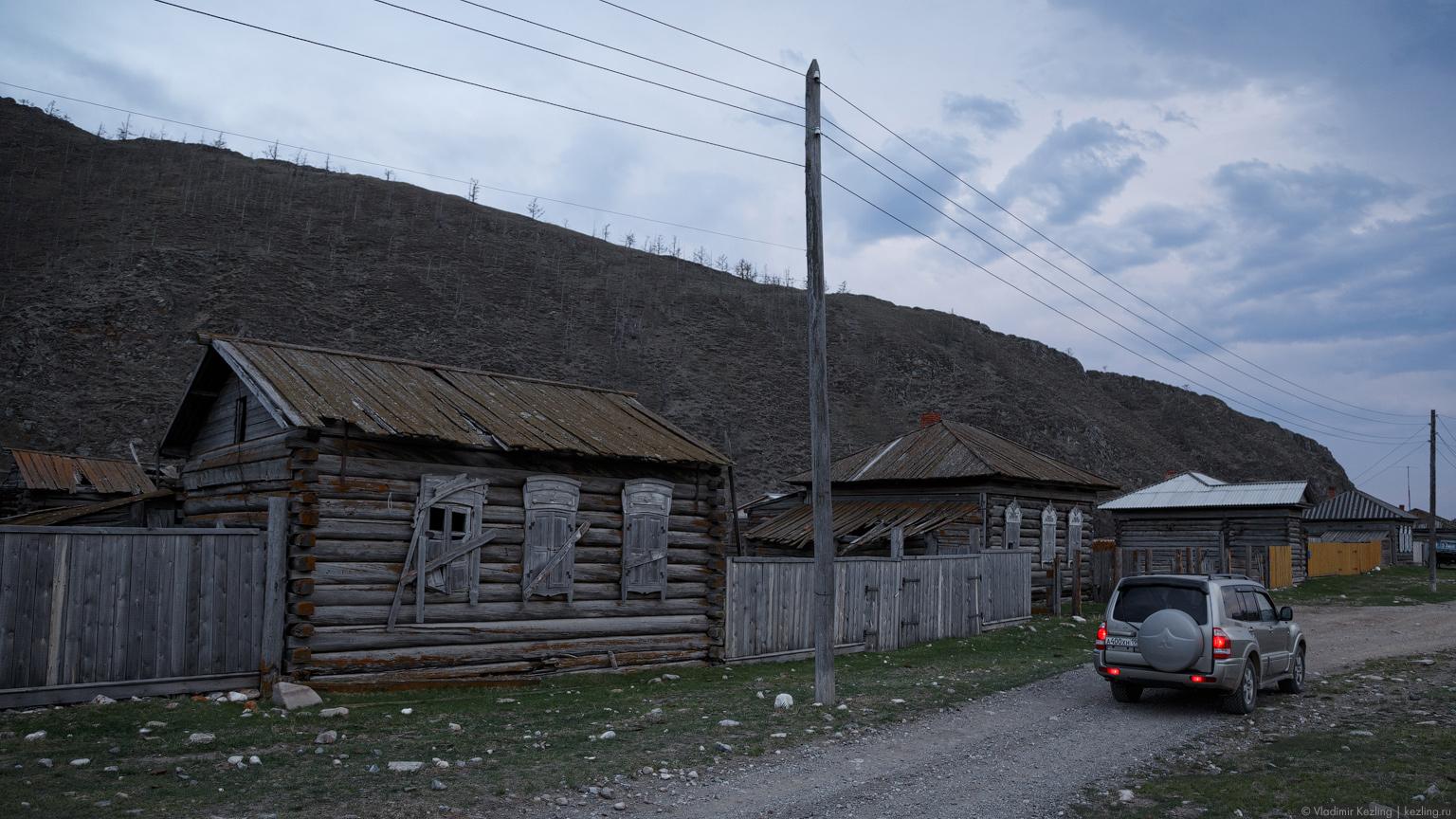 Бугульдейка