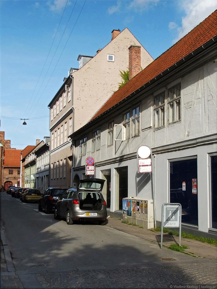 Хельсингёр