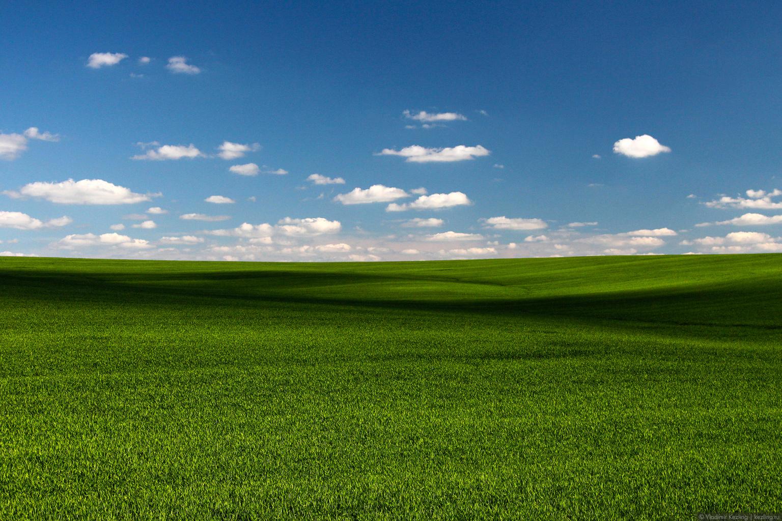 Весенняя Беларусь. Вместо вступления