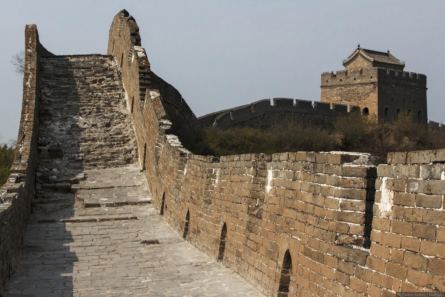 Цзиньшаньлин