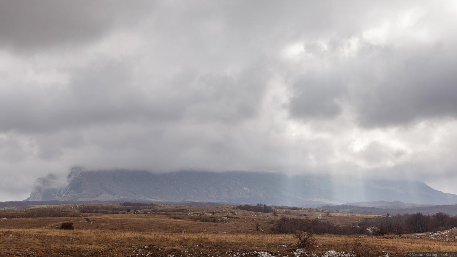 Эмине-Баир-Хосар