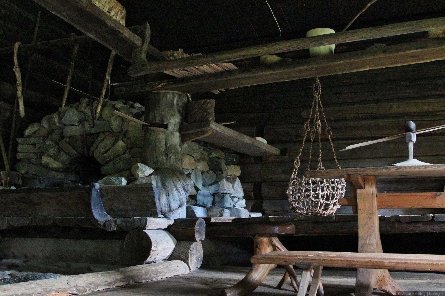Музей Пиелинен