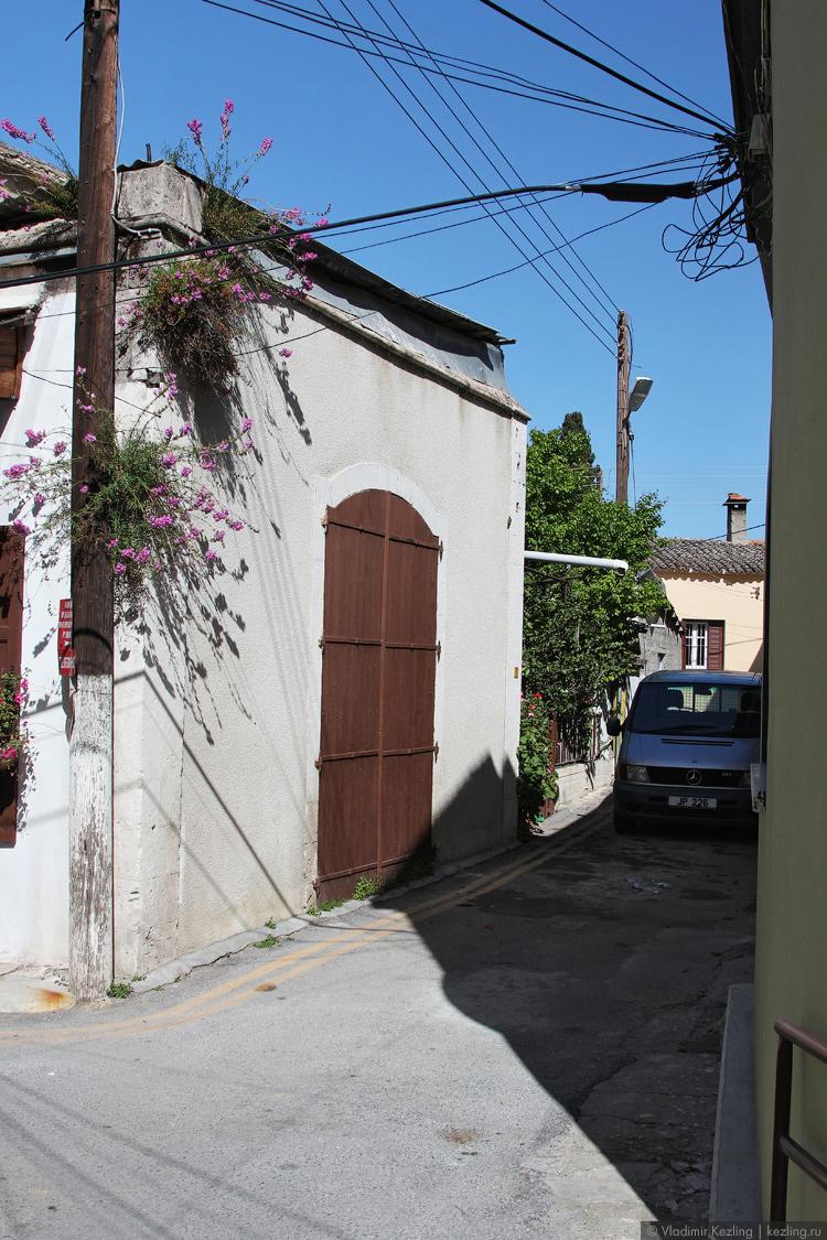Беллапаис