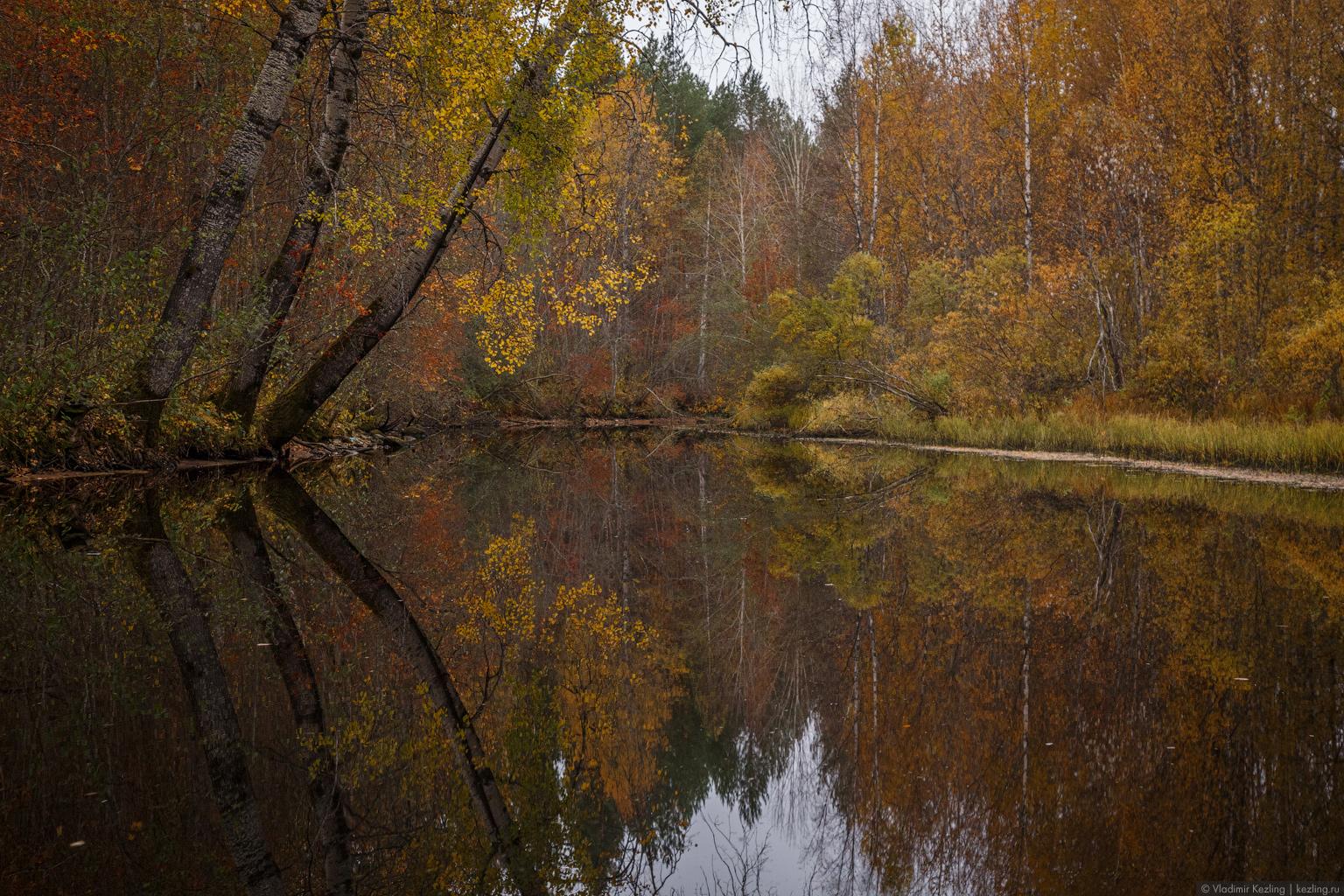Петроглифы Онежского озера