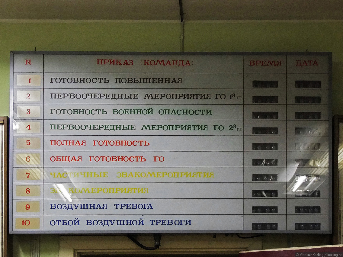 "Объект ""Пансионат"""