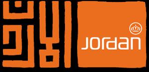 Visit Jordan!